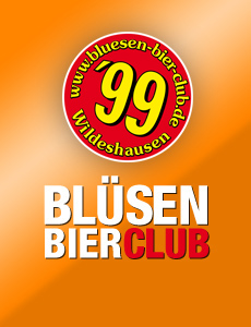 Blüsen-Bier-Club Wildeshausen